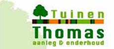 Thomas Tuinen